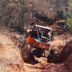 orange jeep6