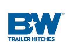 B & W Hitch