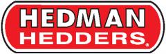 Hedman Headers