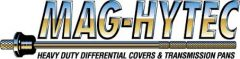 Mag-Hytec Covers