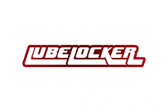 Lube Locker