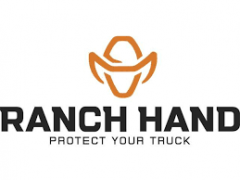 Ranch Hand Bumpers