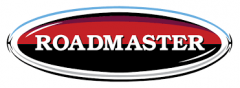 Roadmaster Towing