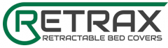 Retrax Covers