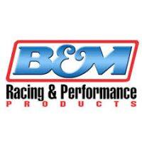 B&M Racing