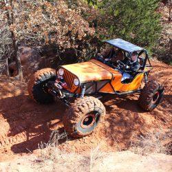 orange jeep2