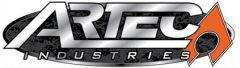 Artec Industries