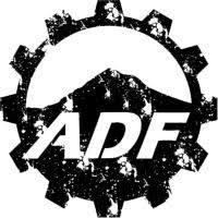Arderson Design & Fab