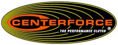 Centerforce Clutch