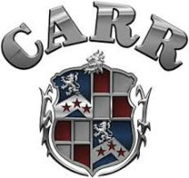 Carr Products
