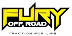Fury Tire