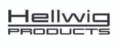 Helwig Products