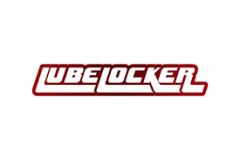 Lube Locker