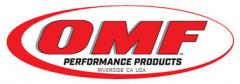 OMF Performance