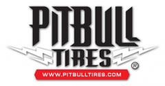 Pitbull Tires