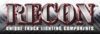 Recon Lighting