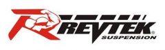Revtec