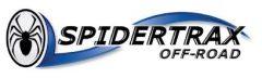 Spidertrax