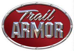 Trail Armor