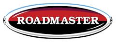 Roadmaster Towing